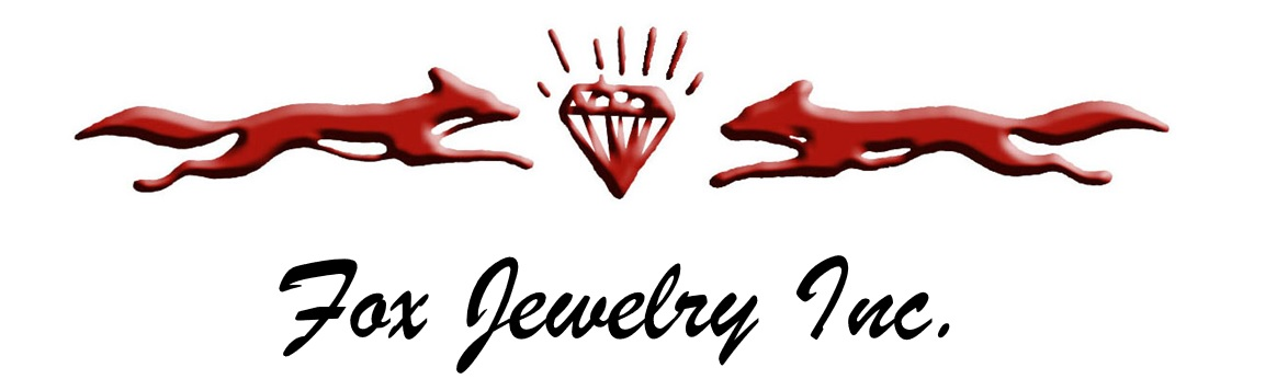 Fox Jewelry Inc.